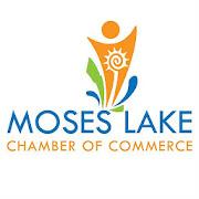 Moses Lake, WA