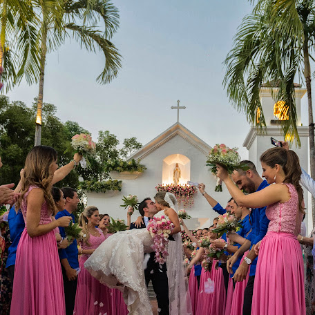 Wedding photographer Rodrigo Garcia (RodrigoGarcia2). Photo of 15.02.2018