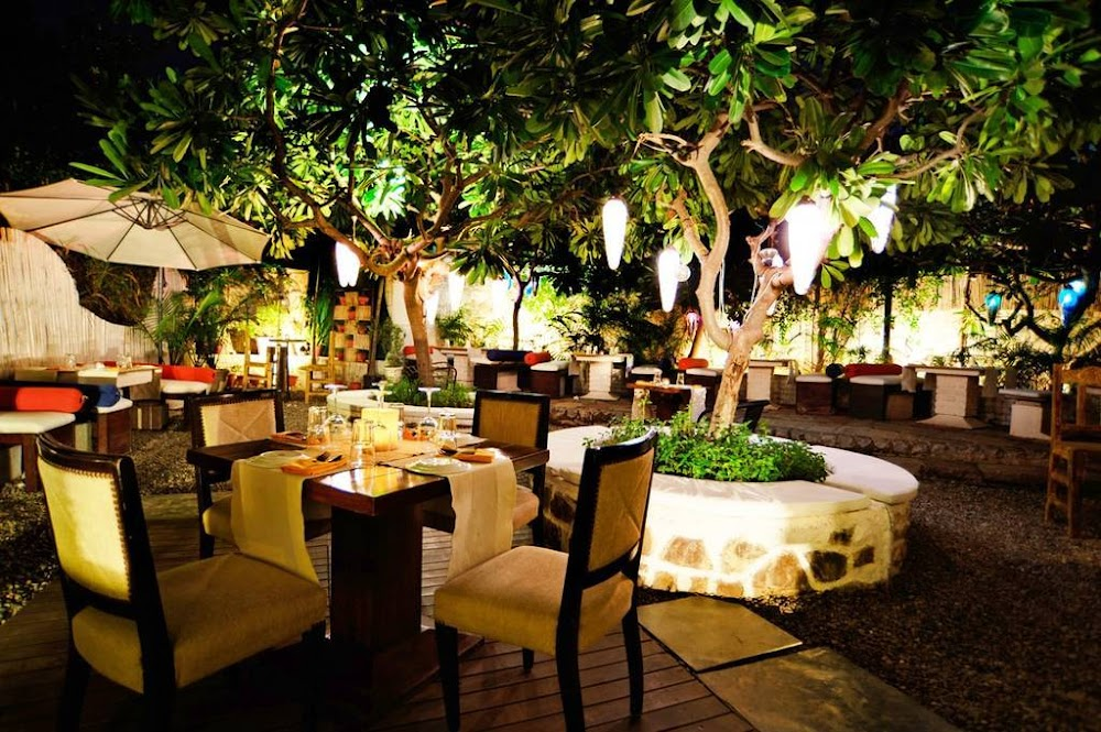 fio-country-kitchen-and-bar-romantic-restaurants-in-south-delhi_image