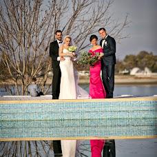 Fotograful de nuntă Cristian Stoica (stoica). Fotografia din 11.11.2018
