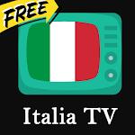 ITALIA Tv gratuita 1.0