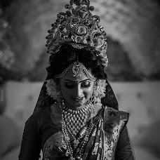 Wedding photographer Shahriar nobi Newaz (snnp). Photo of 29.06.2018
