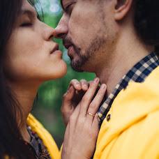 Wedding photographer Vera Aynetdinova (aydavera). Photo of 09.11.2015