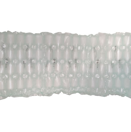 PRO2 Wrapper™ Tube Multi, HDPE 20µm, 400mm, 550 meter