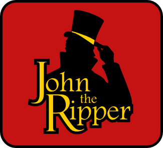 John the ripper : ハッキングツールランキング