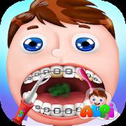 Альпи Врач Стоматолог Игры
