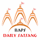 BAPS Daily Satsang Download on Windows
