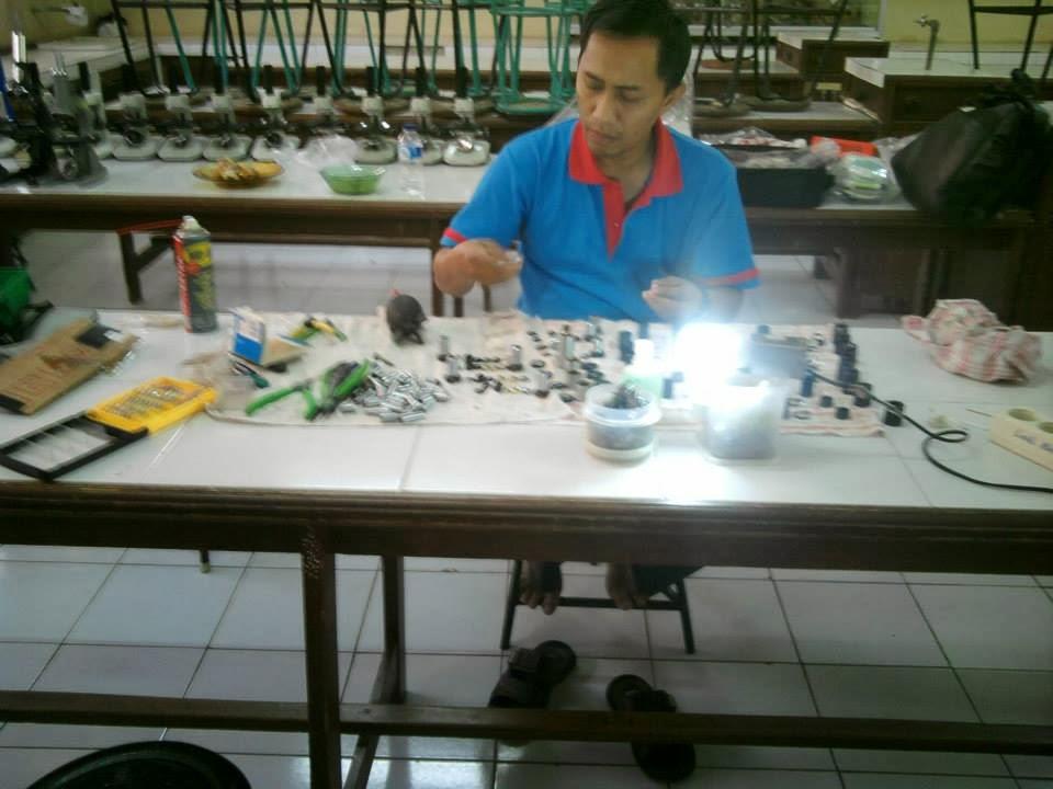 Photo: lab sman 1 kota sukabumi