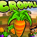 Cropple icon