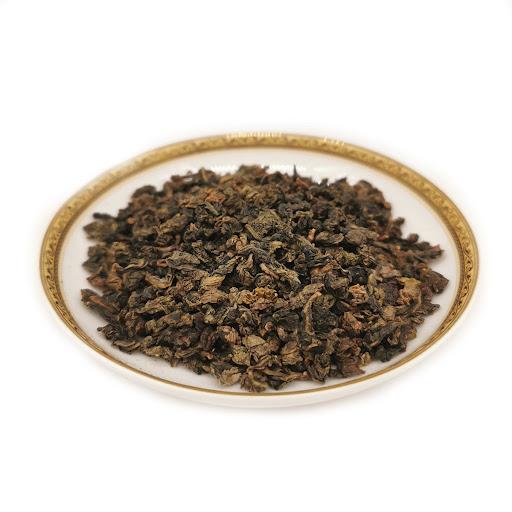 鐵觀音王茶 (37.5克裝) (一兩裝)