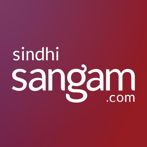 sito Web di matchmaking indiano