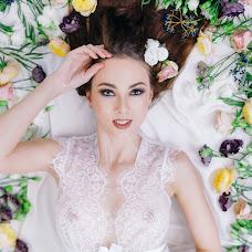 Wedding photographer Nataliya Baranova (Estelle). Photo of 14.10.2017