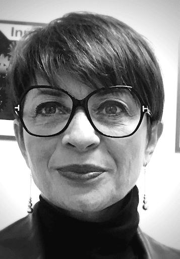Laure franchisée ATTILA SERVICES