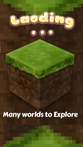 壁紙 Minecraft ゾンビ