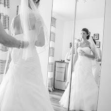 Wedding photographer Sabine Radax (SabineRadax). Photo of 03.01.2016
