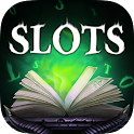 Scatter Slots: Free Fun Casino