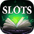 Scatter Slots: Fun FREE Casino v1.6.1