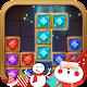 Diamond Puzzle:Explore mystery Android apk