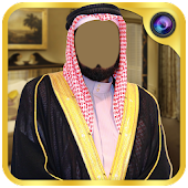 Arab Saudi Clothes Maker