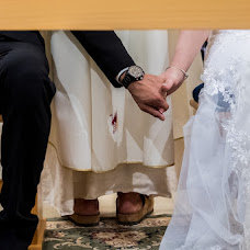Wedding photographer Francesco Rimmaudo (weddingtaormina). Photo of 21.09.2018
