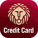 Fidelity Bank Credit Card Icon