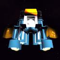 Titan Sky icon