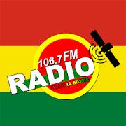 Radio Bolivia Music