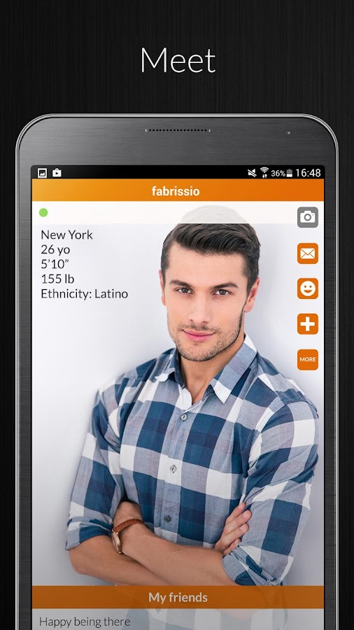 gibsland gay dating site Start banking wherever you are with gibsland bank mobile for android available to all gibsland bank & trust consumer online banking customers, gibsland bank mobile allows you to check balances and make transfers available features include:accounts- check your latest account balance and search recent transactions by date, amount.