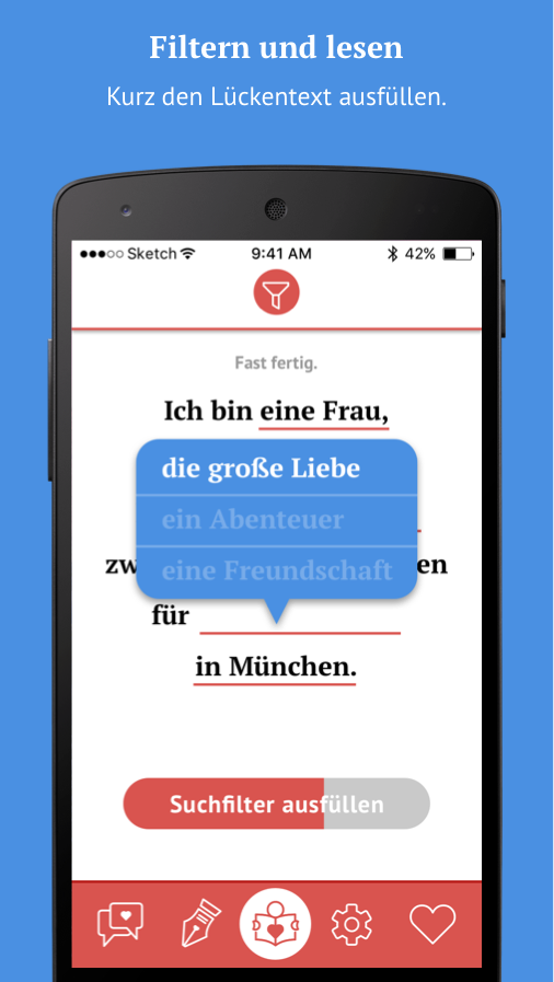 liebertext.de- screenshot