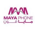 مايا فون icon
