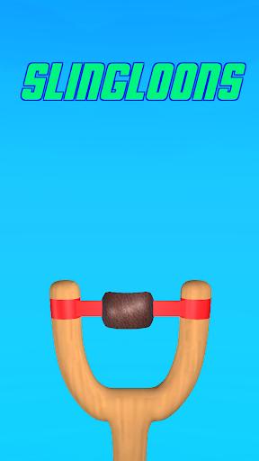 Slingloons 1.1.1 screenshots 1