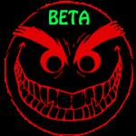 Tricky Dots Beta