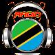 Download kicheko radio For PC Windows and Mac