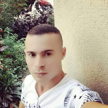 Foto de perfil de samirjho