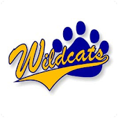 Spencer Wildcats