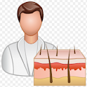 Dermatology (Colored) - Complete Guide icon