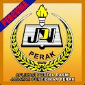 Portal Pendidikan Perak icon