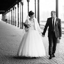 Wedding photographer Yuliya Chernyavskaya (JuliyaCh). Photo of 26.11.2017
