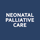 Neonatal Palliative Care