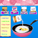 Cookie Maker: Cook Cookies for PC-Windows 7,8,10 and Mac