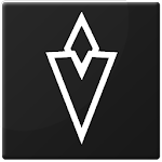 ESO Hireling Icon