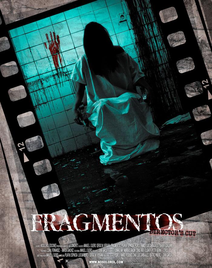 fragmentos-director-s-cut.jpg