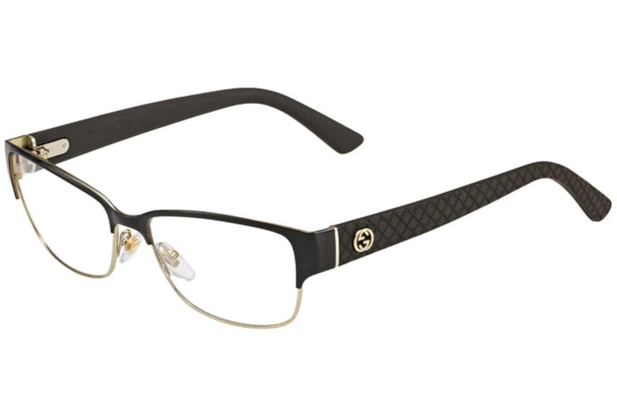 Único Gucci Hombre Monturas De Gafas Fotos - Ideas Personalizadas de ...