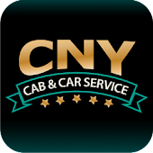 CNY Cab and Car Service