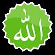 Islamic Stickers (WAStickerApps) (app)