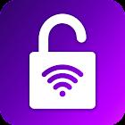 Wi-Fi ACS PRO