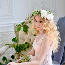 Wedding photographer Anna Timokhina (Avikki). Photo of 23.07.2015