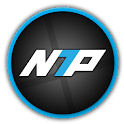 n7player 1.0 icon