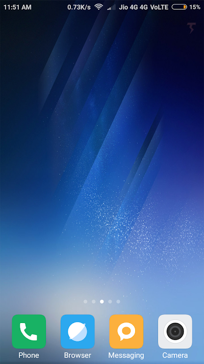 S8 Hd Samsung Wallpaper Apk Download Apkindo Co Id