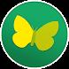 PRONOTE - 教育アプリ